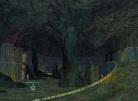 Draygun's Chamber