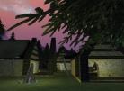 Explorer Encampment