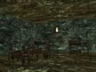 Inside the Goblin Caves