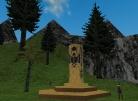 A Longstanding Totem