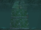 Deep's Underwater Tower