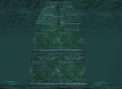 Deep's Underwater Tower