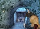 Minotaur Mines