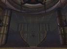 Welcome to Meldrath's Mansion