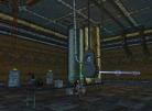 Meldrath's Lab