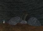 Nideno's Cave
