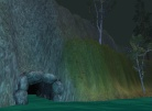 Leading to the Depths of Darkhollow...