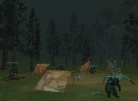 Deathfist Orc Camp