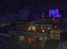The Smuggler's Inn