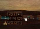 Slug's Tavern