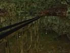 Mining Away