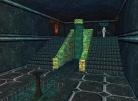 Inside the Abattoir