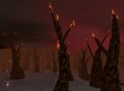 The Burning Lands