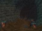 Jopal Tunnels