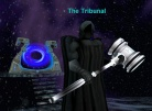 Don't Mess with the Tribunal