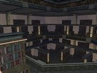 Tanaan Library