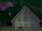 EVERQUEST (MMORG game BLOG) Mini-ponightmare-graves