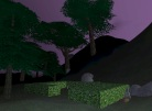 EVERQUEST (MMORG game BLOG) Mini-ponightmare-hedge