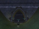 EVERQUEST (MMORG game BLOG) Mini-ponightmare-terris