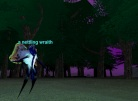 EVERQUEST (MMORG game BLOG) Mini-ponightmare-wraith