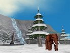 EVERQUEST (MMORG game BLOG) Mini-potimea-mammoth