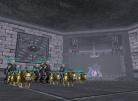 Army of Rallos Zek