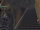 Steps to Saryrn