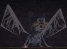 The Glass Dragon, Aerin`Dar