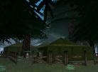 Valorian Outpost