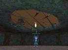Vhalek's Chamber