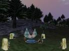 Goonda's Camp