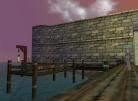 Overlooking Erud's Crossing