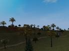 The Qeynos Hills
