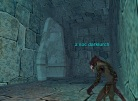 Guarding the Passage to Barindu