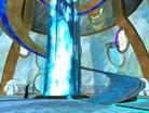 The Lobby of Skylance