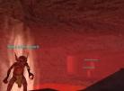 Goblins of Fire Peak
