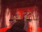Fire Giant Territory