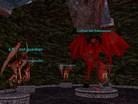Culthor the Gatekeeper