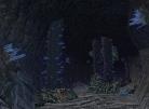 Mephit Mines