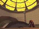 Balreth's Chamber