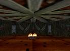 Inside Aviak Village