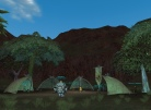 Wayfarer Camp