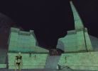 Strongbow's Coliseum