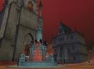 Anastasia's Fountain of Blood