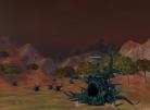 Gnarlibramble's Valley