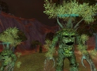 Treant Valley