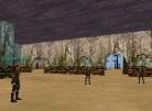 Gunthak Pirates Lurk Among the Ruins