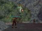 Overseer's Territory