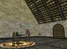 Inside Jern's Rest