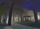 In the Hidden Area of Twilight Sea